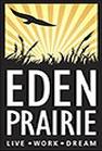 Home Inspector for Eden Prairie, MN