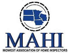 Midwest Association of Home Inspectors