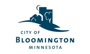 Bloomington Minnesota Home Inspection