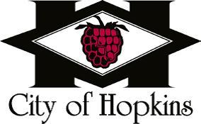 Hopkins Home Inspection