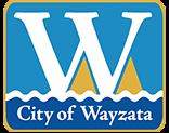 Wayazata Home Inspection