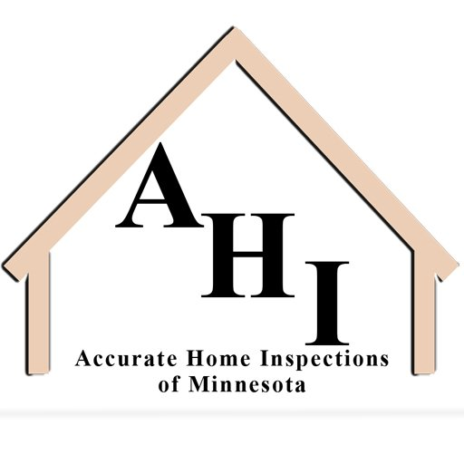 Accurate Home Inspections-Trustworthy Service To Meet Your Needs
